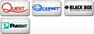 gabinetes para comunicaciones y servidores